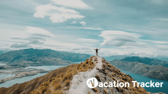 15 Motivational Quotes To Get Back Into Work Mode After A Vacation