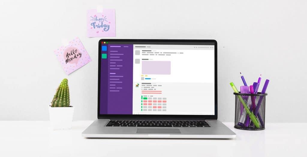 digital employee vacation tracker