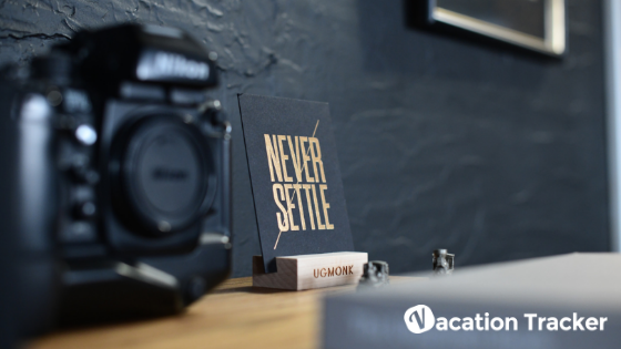 motivational startup quotes