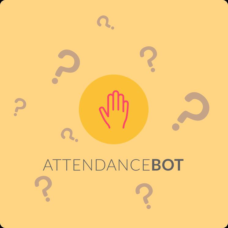 AttendanceBot Alternative