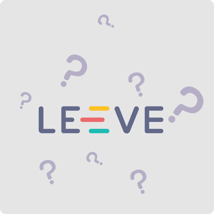 LeeveBot Alternative
