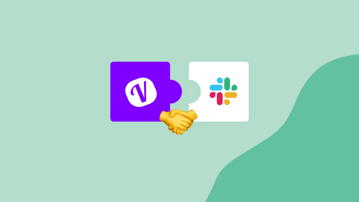 Slack Bot Integration For Employee Vacation Tracking