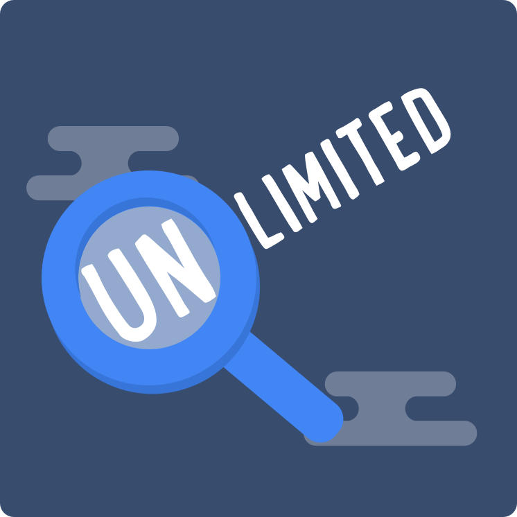 Unlimited PTO Tracker