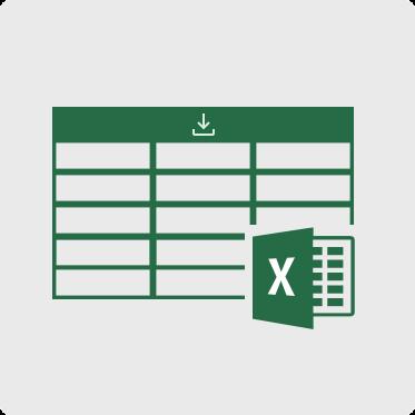 Modèle de suivi des congés Excel gratuit Sick Leave Tracking Form