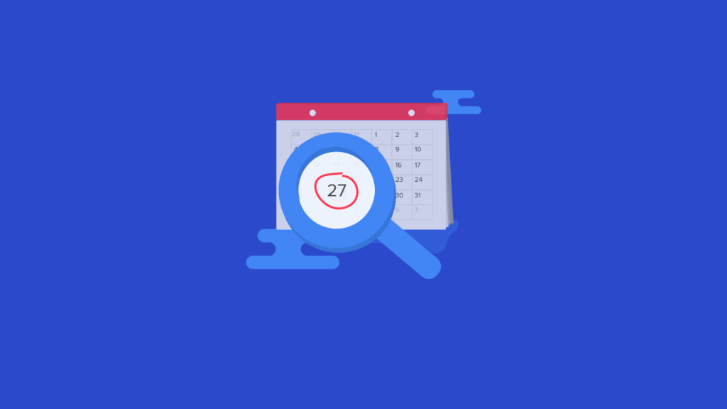 Employee Vacation Day Tracker (1)