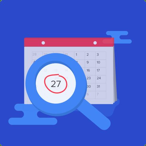 Employee Vacation Day Tracker