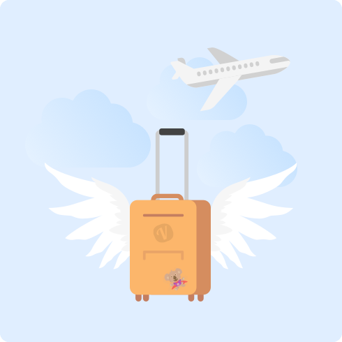 employee vacation tracker PTO & Holiday Tracker - leave of absence tracking software