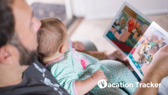 5 Parental Leave Policies in Startups Around the World