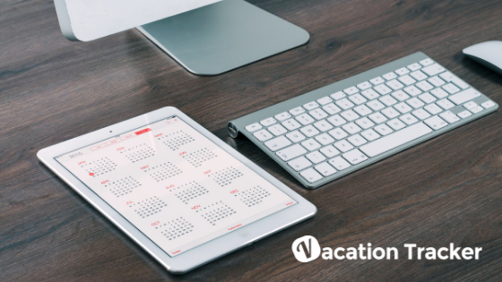 How To Create a Vacation Calendar in Outlook