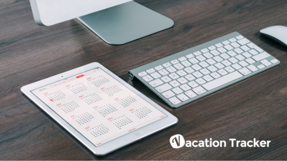Vacation Calendar in SharePoint vs Vacation Tracker