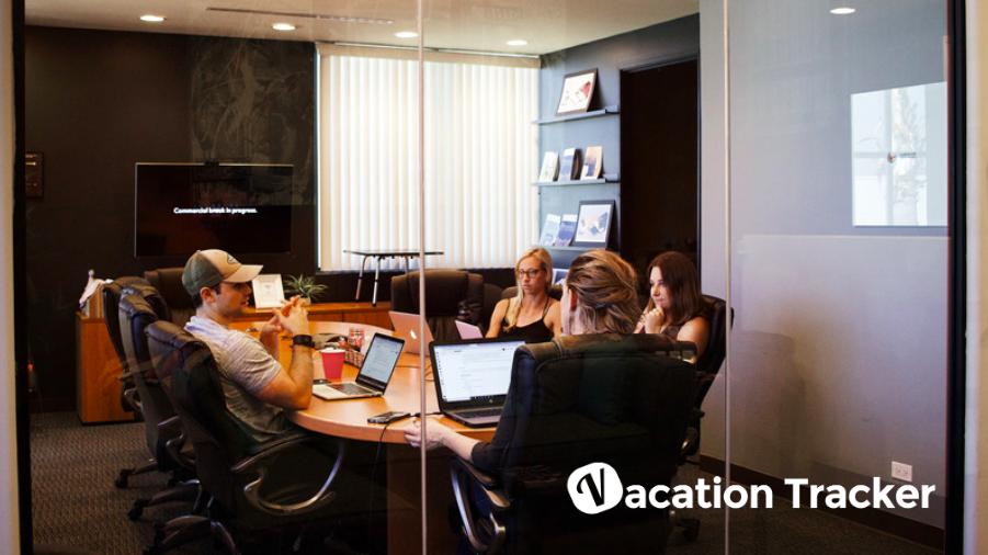 Best Practices to Stay Focused in Long Meetings