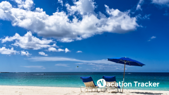 How to Implement an Effective Unlimited Vacation Policy