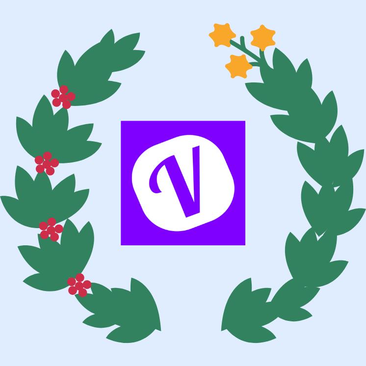 Staff Holiday Planner App