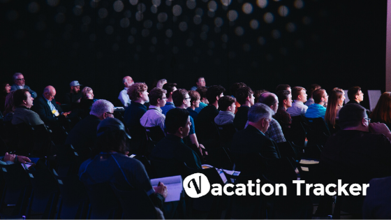 10 Best HR Conferences To Attend In 2020 Vacation Tracker