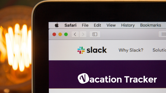 Top 10 Slack Integrations