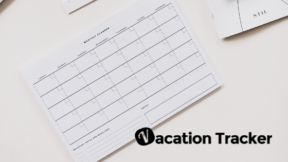 How to Manage Remote Workers with Vacation Tracker