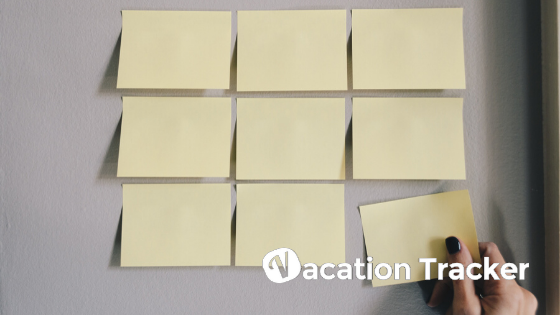 Slack Reminders for Better Organization