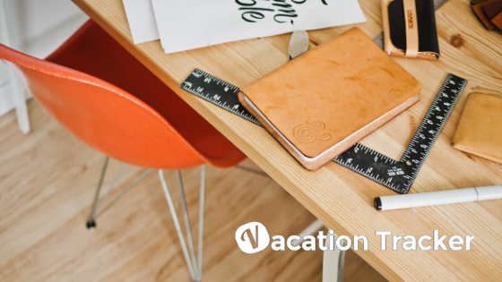Using Vacation Tracker for Office Location Tracking