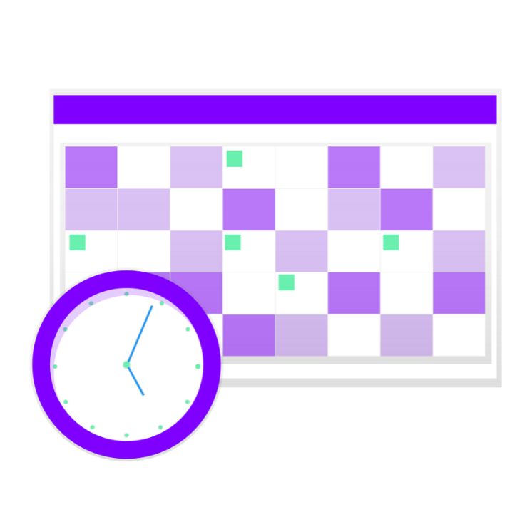 Leave Tracking for Remote Teams