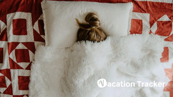 How to Track Vacation & Sick Time