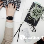 Slack Team Communication Best Practices