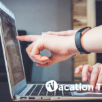 5 Fun Tips For Remote Team Building