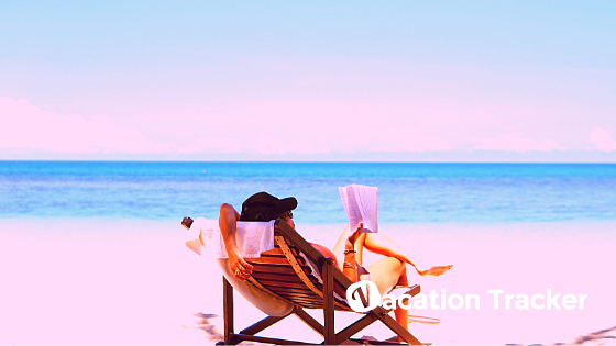 Why Taking Vacation Time Is Important For Employees