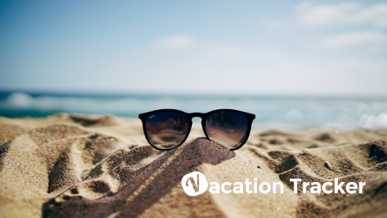 Planning A Last-Minute Vacation in Your Area