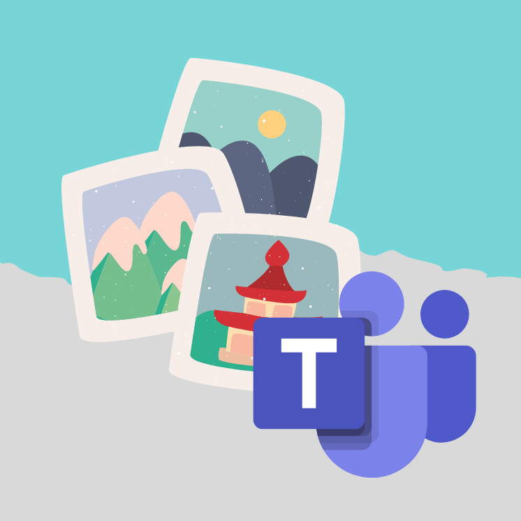 Remote Team Leave Tracking for MS Teams