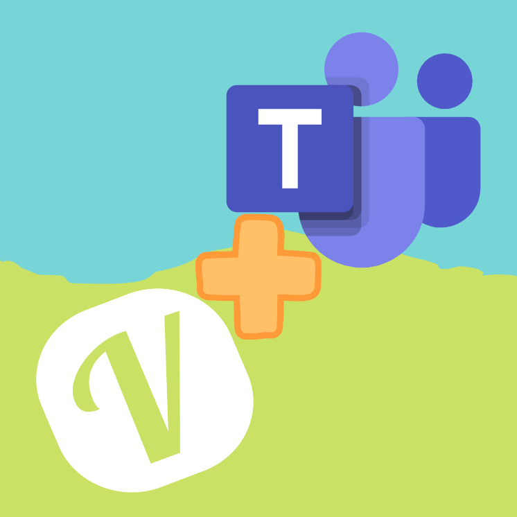 Vacation Tracker for Microsoft Teams