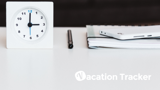 The Best Microsoft Teams time tracking tools