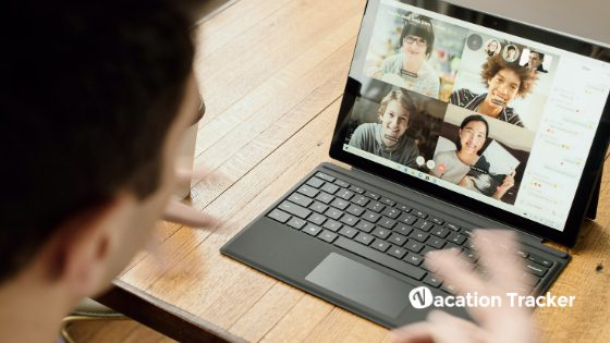7 Tips and Tricks for Managing a Remote Team