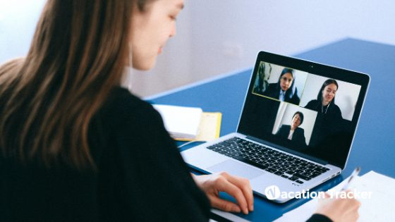 Effective Remote Team Communication Tips