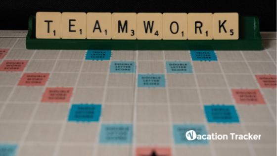 Virtual Team Building Activities for Remote Teams