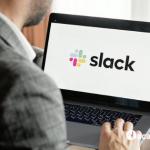 slack apps for 2021